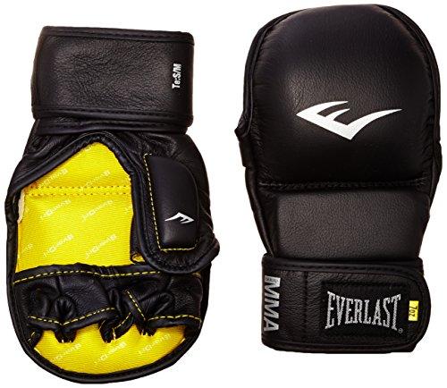 Everlast Erwachsene Boxhandschuhe Striking Training Gloves