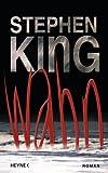 'Wahn' von 'Stephen King'