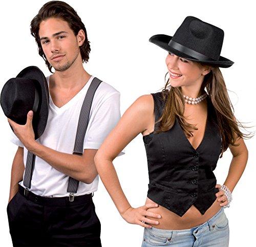 sombrero-borsalino-para-adulto