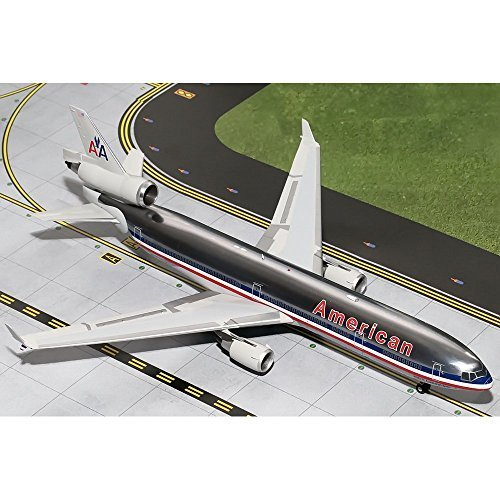 geminijets-1200-scale-american-airlines-md-11-airplane-model-by-geminijets