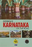Experience Karnataka On The Road