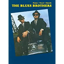 Songbook  The Blues Brothers