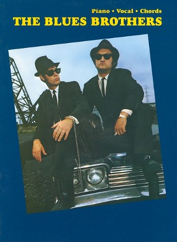 songbook-the-blues-brothers