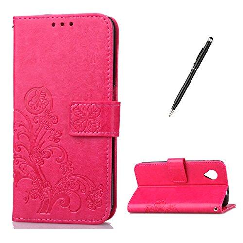 feeltech-lg-google-nexus-5-leather-case-free-2-in-1-stylus-magnetic-flip-folding-function-pu-leather