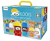 Job Blocks Board Game