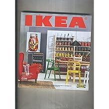 Catalogo Ikea para 2013