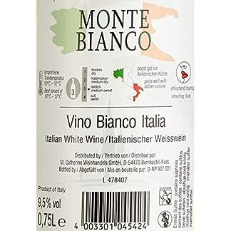 Monte-Bianco-Weiwein-lieblich-6-x-075-l