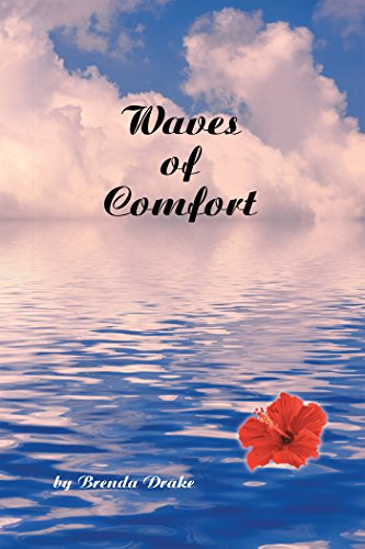 Waves of Comfort (English Edition) -