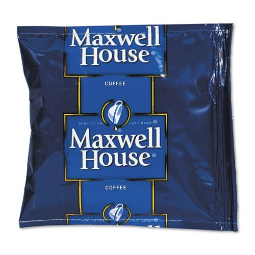 maxwell-house-coffee-regular-ground-1-1-2-oz-pack-42-carton-by-maxwell-house