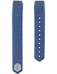 morefit Alta bande réglable, sangle de rechange pour morefit Alta Smart Bracelets