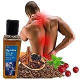 NMC Karishma Pain Nil Oil 786