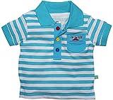 FS Mini Klub Baby Boys Cotton Polo Tee -...