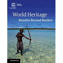 Amazon amareswar galla books search results publicscrutiny Images