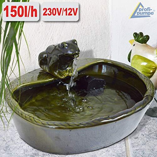 Amur 7-SP02122