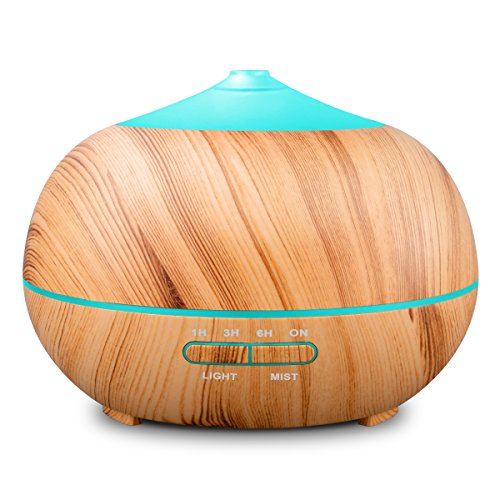 tenswall-400ml-wood-grain-essential-oil-diffusers-ultrasonic-humidifier-portable-aromatherapy-diffus