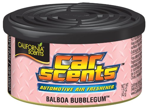 california-scents-carscents-bubble-gum