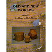 Old and New Worlds