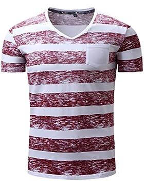 Zantec Camiseta - Para Bebé Niño
