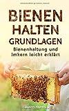 ISBN 1791718787