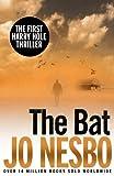 The bat: 1