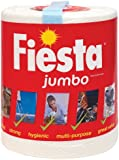Fiesta Jumbo Fiesta Kitchen Roll