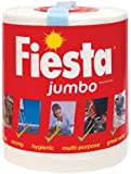 Fiesta Jumbo Fiesta Kitchen Roll