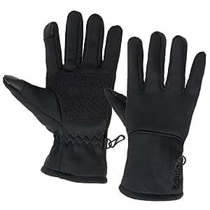 alpidex softshell sporthandschuhe running handschuhe sport. Black Bedroom Furniture Sets. Home Design Ideas