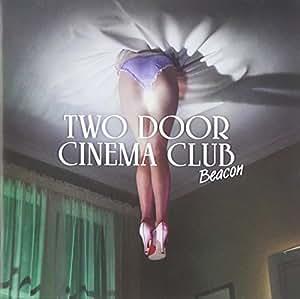 Beacon (Edition Deluxe 2013)