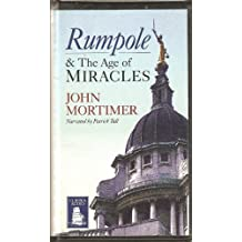 Rampole and the Age Miracles