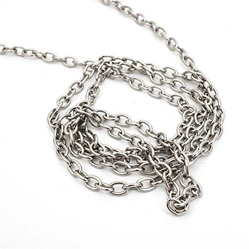 Damenhandtaschen Bling Strass Abend Party Dinner Taschen Clutch Prom Crossbody Chain Wristlet Handtaschen Schultertaschen Silver8029