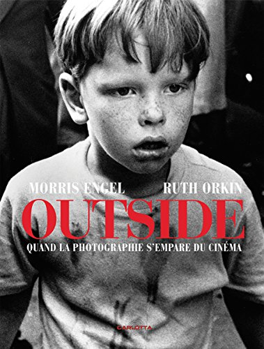 outside-quand-la-photographie-sempare-du-cinema