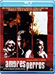 Amores Perros [Italia] [Blu-ray]...