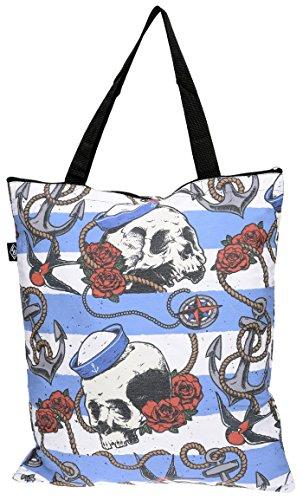 liquor-brand-liquor-brand-nautical-skull-sailor-shopping-bag-tasche-bolso-de-tela-para-mujer-blau-we