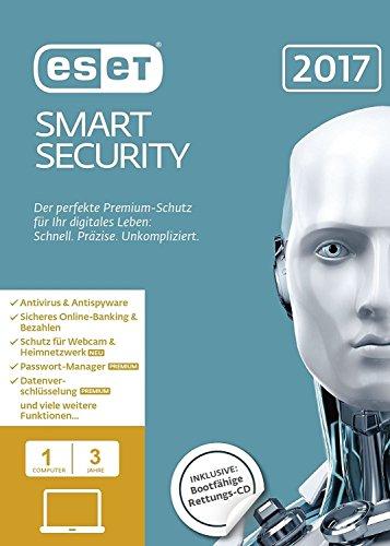 eset-smart-security-v10-2017-3-anni-1-pc-multilingue