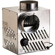 Recuperateur de chaleur pour cheminee - Recuperateur de chaleur pour poele a bois ...
