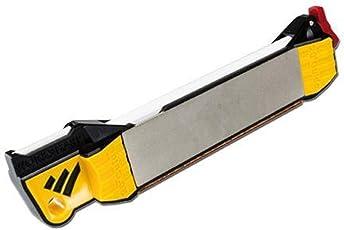 Böker Work Sharp Guided Field Sharpener 09DX100
