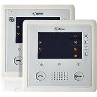 Monitor Video Intercom Gomar Vesta GB211510139