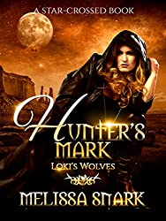 Hunter's Mark: Loki's Wolves (Ragnarok: Doom of the Gods Book 5) (English Edition)