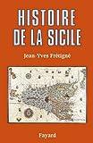 Image de Histoire de la Sicile (Divers Histoire)