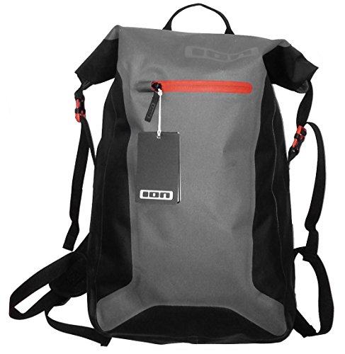 ion-wasserdichter-rucksack-waterproofed-backpack-bike-surf-m
