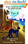 Italienisch Lernen - Bilinguales Buch...
