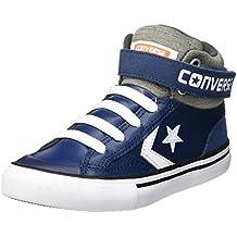 Suchergebnis auf für: converse 25