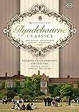 Glyndebourne Festival - Classics [11 DVDs]