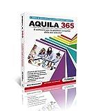 FINSON Aquila 365 - Software di contabilità