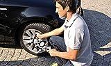 Kompressor Zubehör Reifenmeissgerät