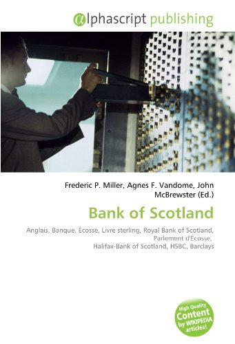 bank-of-scotland-anglais-banque-cosse-livre-sterling-royal-bank-of-scotland-parlement-dcosse-halifax