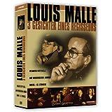 Louis Malle Box - 3 Gesichter eines Regisseurs