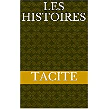 Les Histoires (French Edition)