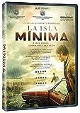 La Isla Minima (Region 2)