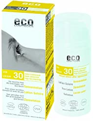eco cosmetics: Sonnenlotion LSF 30 (100 ml)